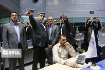 حناچی: سهم دوچرخهسواری در حمل و نقل تهران را به ۴ درصد میرسانیم