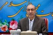 استعفای چهار مدیر قزوینی برای شرکت در انتخابات مجلس یازدهم