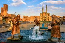 صدور پروانه ساختمانی در استان یزد جمعسپاری میشود تدوین فرآیند هوشمند سازی در یزد