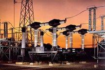 تلفات برق مازندران امسال 2 درصد کم می شود