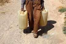 80 هزار متر مکعب کمبود آب شرب در شهرهای فارس   لزوم صرفه جویی و مصرف بهینه
