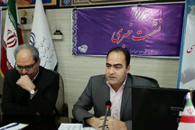 نرخ باسوادی در استان مرکزی 40 درصد افزایش یافت