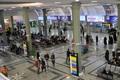 فرودگاه اصفهان مجوز ورود به رنکینگ جهانی فرودگاه ها را کسب کرد