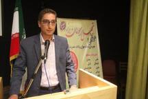 سرپرست ورزش و جوانان مرکزی:حضور پرشور ورزشکاران در انتخابات نشاط بخش است