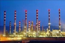 ایران-ژاپن قراردادهای جدید پالایشگاهی امضا میکنند
