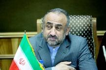 رییس مرکز اطلاع رسانی وزارت کشور:اخبار موثق تنها از طریق رسانه دولت اعلام شود