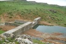 23 میلیارد ریال به طرح های آبخیزداری در چالدران اختصاص یافت