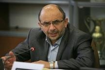 پیش بینی30 هکتار زمین برای امحای پسماند صنعتی البرز