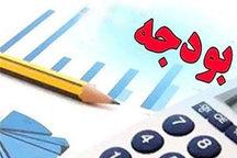 جزئیات بودجه جاری شهرداری تبریز در سال آینده به تصویب رسید