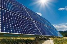 انرژی خورشیدی، نسخه ای کارگشا - فاطمه حسینی*