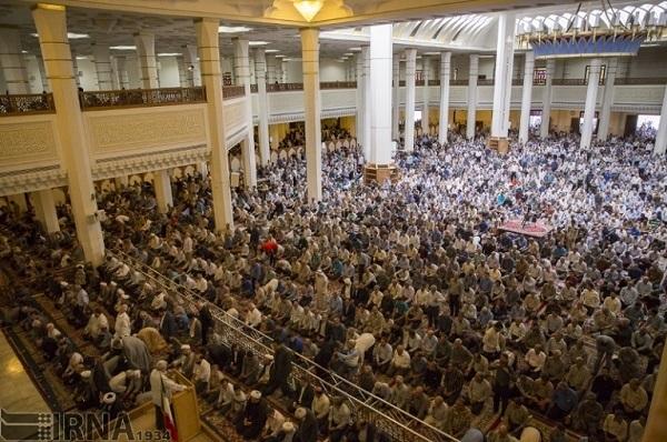بازخوانی رویداد ظهر جمعه شیراز