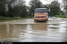 بیش از ۱۰۰ واحد مسکونی در خرم آباد تخلیه شدند / بیشترین خسارت متوجه خرم آبادی ها