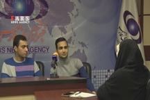 خبرگزاری فارس با انتشار ویدئویی مدعی تقلب و فریب برنامه تلویزیونی برنده باش شد
