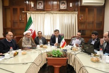 حسین زادگان: جشنواره وارش فرصت مهم فرهنگی برای  مازندران است