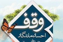 وقف سه میلیارد ریالی فعالیتهای قرآنی در سبزوار ثبت شد