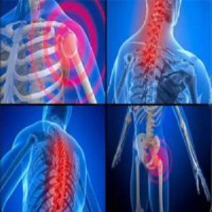 بیش از 40 درصد ایرانی ها به اختلالات عضلانی و اسکلتی مبتلا هستند