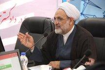 در دستور ویژه قرار گرفتن نظارت موثر، دقیق و جدی بر امور زندانیان  تخلفات انتخاباتی رصد می شود