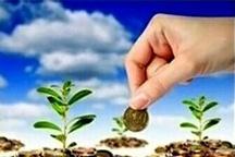 پرداخت تسهیلات 182 میلیاردی به کشاورزان کردستان