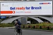 پیشنهاد جدید  انگلیس به اتحادیه اروپا درباره برکسیت
