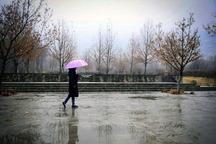 سیستان و بلوچستان بارانی می شود