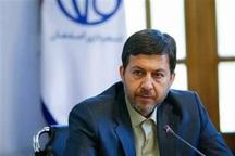 معاون وزیر کشور: تکمیل طرح های نیمه تمام بیش از 500 هزار میلیارد تومان اعتبار نیاز دارد