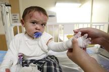 بیمه نبودن دارویی ، معضل بیماران 'نادر' مازندران