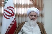دشمنان جرات نزدیک شدن به ایران را ندارند