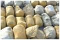 کشف 720 کیلوگرم ماده مخدر توسط دریابانان پایگاه دریابانی ماهشهر