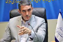 استاندار مرکزی : دولت از پس بودجه تکمیل پروژههای نیمهتمام برنمیآید   تعداد پروژههای نیمهتمام استان؛  ۳۰۰ طرح