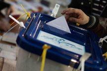 یکهزار و 500 رای اولی در شوش بی صبرانه در انتظار شرکت در انتخابات هستند