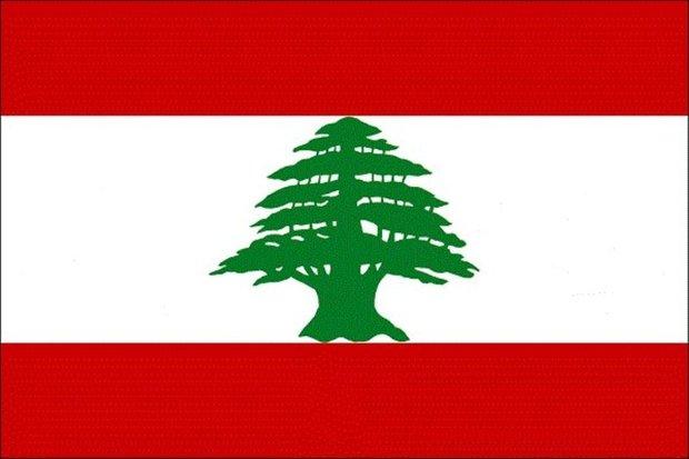 شهردار نبطیه لبنان: قدرت صنعتی ایران افتخار ماست