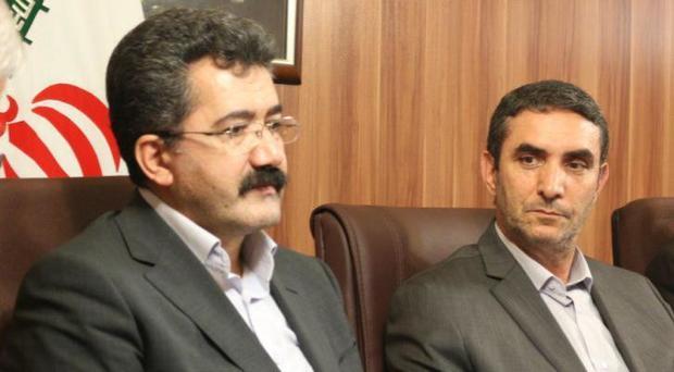 معاون وزیر: 18 ورزشگاه  کشور در دولت تدبیر و امید افتتاح شد