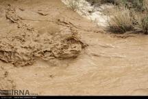 هواشناسی خراسان شمالی به وقوع سیلاب هشدار داد