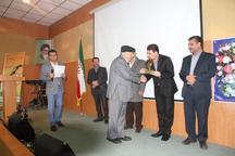 معاون استانداری یزد: به بهانه ادامه خشکسالی نباید کشاورزی را رها کرد
