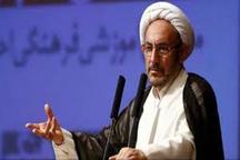 آیت الله رفسنجانی از محصولات جنبش بیداری بازگشت به اسلام است