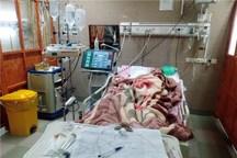 اهدای عضو مرد مروستی در یزد جان بیماران نیازمند را نجات داد