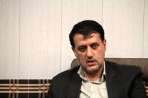 دستمزد کارکنان دولتی و غیردولتی خوزستان افزایش پیدا می کند