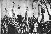 روزی که «ثقةالاسلام» به دست قوای اجنبی در تبریز به دار آویخته شد