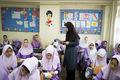 کمبود ۱۵ هزار معلم در سیستان و بلوچستان