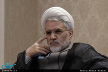 تلاش عبدالله نوری برای وحدت جبهه اصلاحات و جلوگیری از تکرار اتفاقات شورای شهر اول