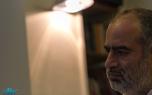 حصر ایران خواهد شکست