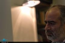ویژگی سریال ضد جاسوسی «ملی» از نظر حسام الدین آشنا