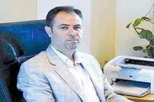 روابط اقتصادی ایران با کشورهای حوزه قفقاز در دولت یازدهم بهبود یافته است