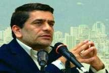 عضو شورای شهر تهران:تخلفات گسترده شهرداری تهران با اطلاع رئیس شورا