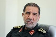 سردار کوثری: عربستان هیتلر را هم روسفید کرده /بنسلمان خیال میکند این قدرت برای او ماندنی است