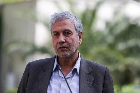 ربیعی: هیچ پرونده ویژه ای علیه ایران در سازمان جهانی کار ثبت نشده است