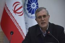 انتخابات اتاق بازرگانی تبریز تمام الکترونیکی برگزار می شود