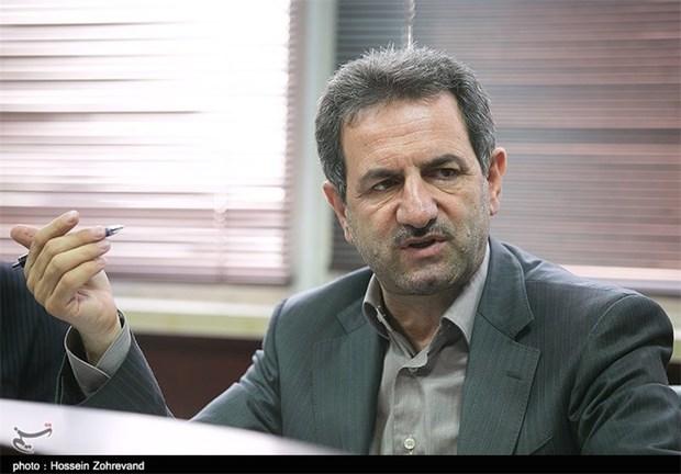 چهار میلیارد تومان کالای قاچاق در استان تهران ضبط شد