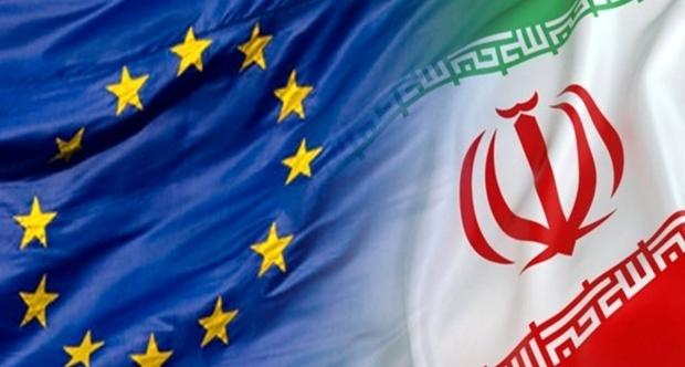 تلاش اروپا برای ایجاد کانالهای مالی برای ادامه تجارت با ایران