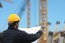 معمای نظارت بر ساخت واحدهای صنعتی در انتظار راه حل
